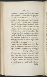 The Interesting Narrative Of The Life Of O. Equiano, Or G. Vassa, Vol 2 -Page 66